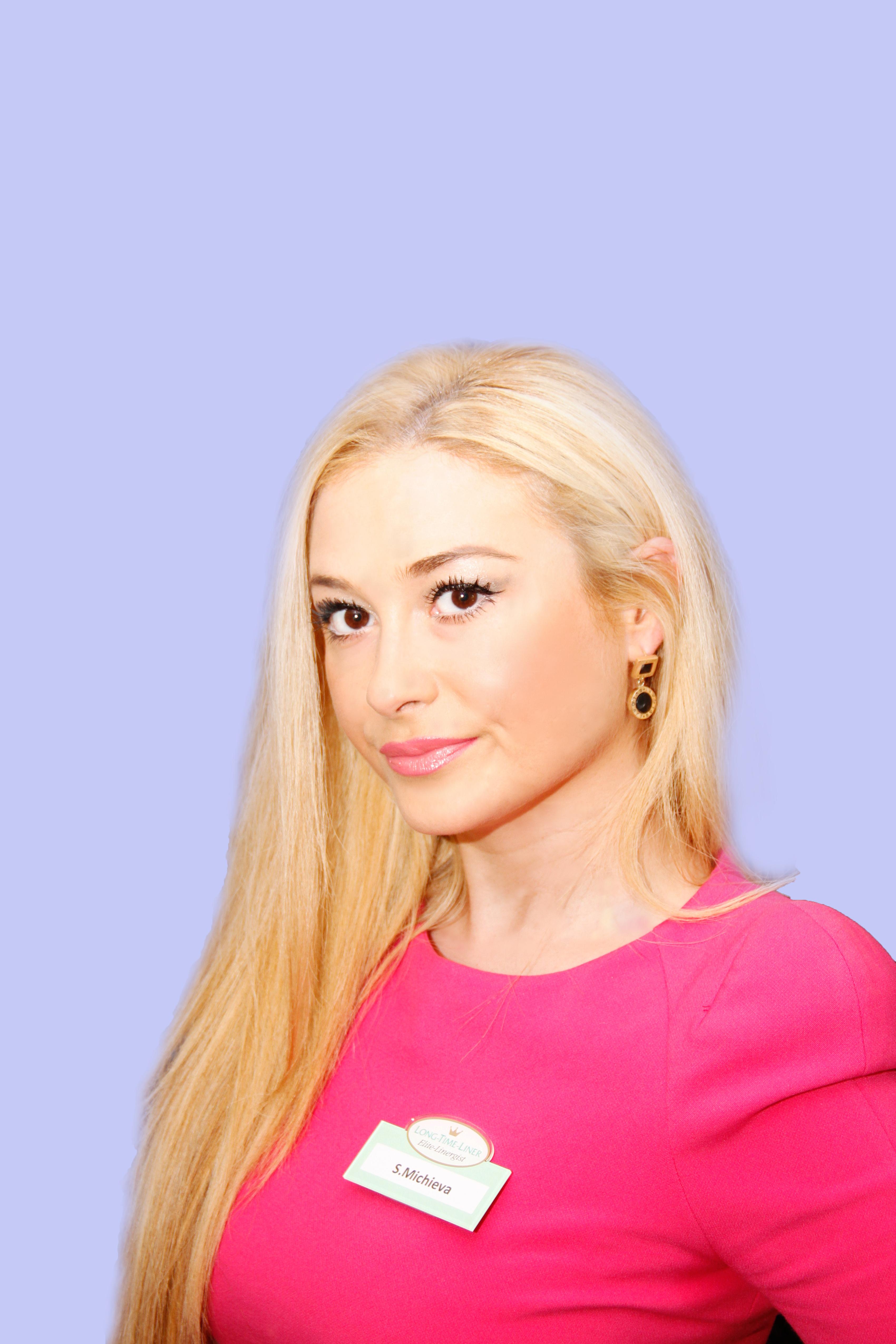 SamiraMichieva